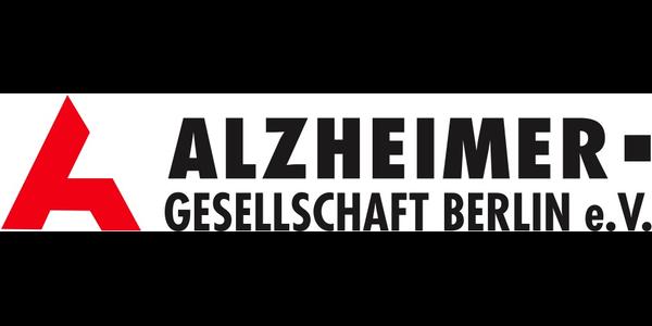 foev-verbund-alzheimer-gesellschaft