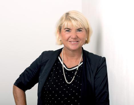 Christiane Paetz
