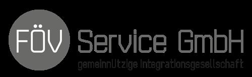 Foev-Verbund-Foev-Service-Logo-Conciergeservice