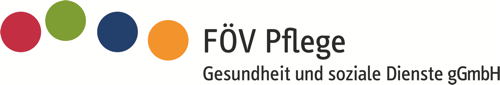 Foev-Pflege-logo