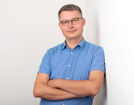 Marcel Hermann