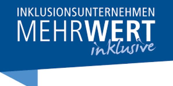 Kooperationspartner Mitgliedschaften FÖV Verbund, Kooperationspartner