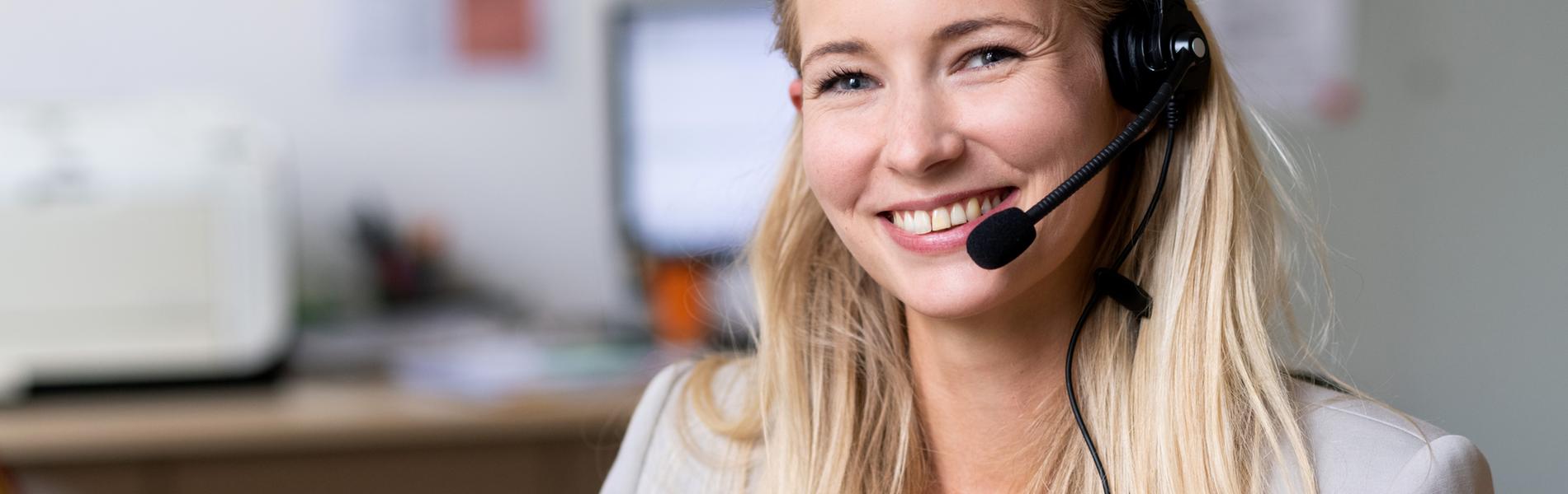 Notruf & Conciergeservice Jobs FÖV Verbund, Notrufsystem & Conciergeservice