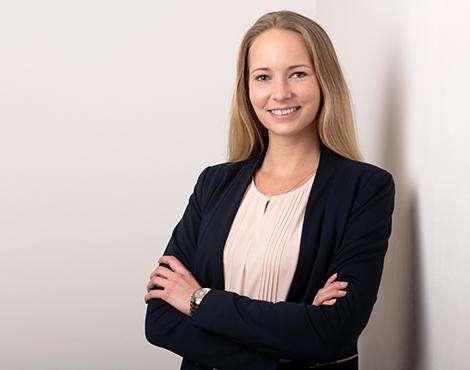 Larissa Käding