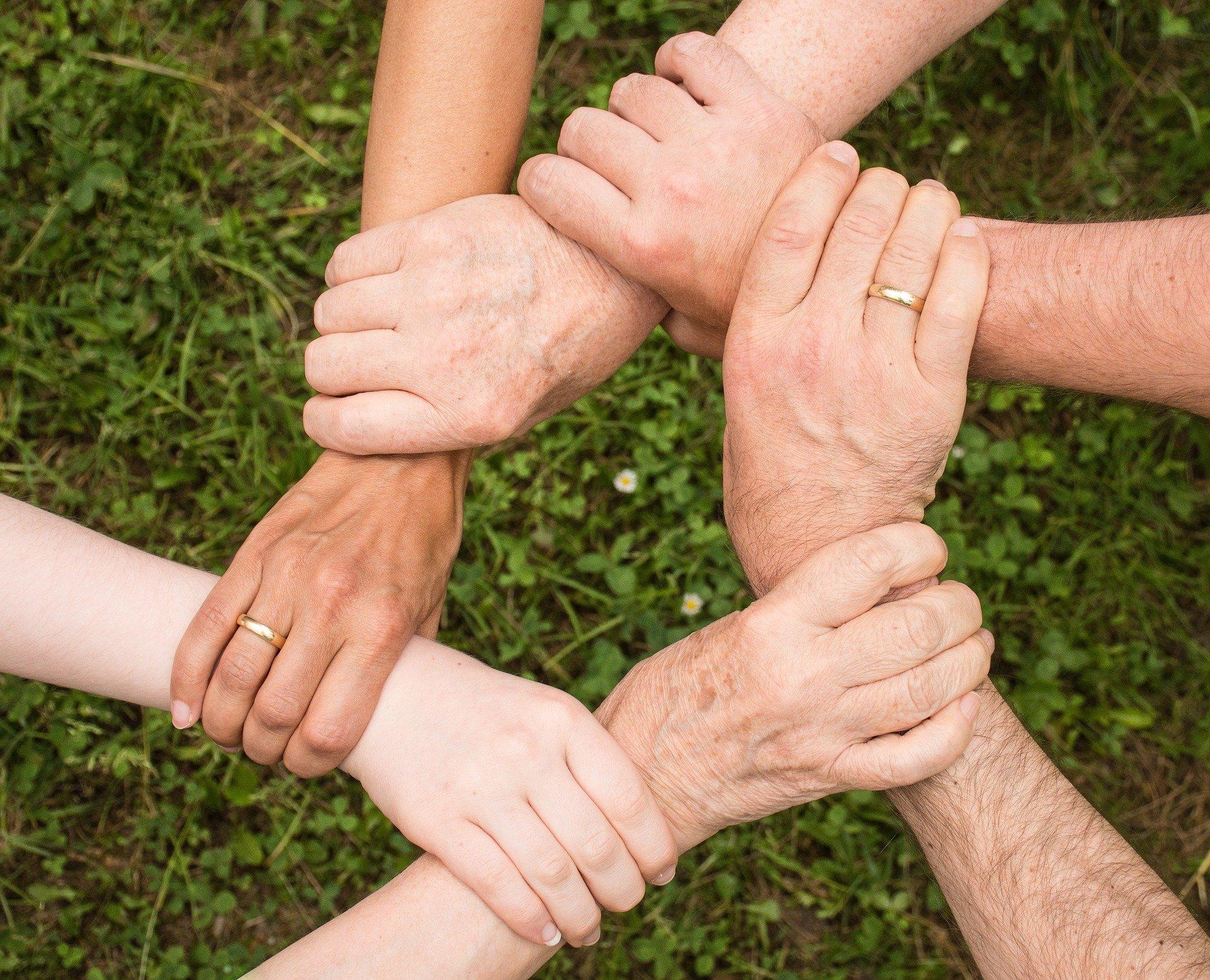 Gruppen und Freizeitangebote, Gruppen und Freizeitangebote